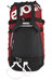 Evoc Slope Team 18L ruby/black